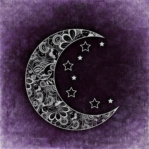 what does a moon tattoo mean sun and moon meanings ink vivo