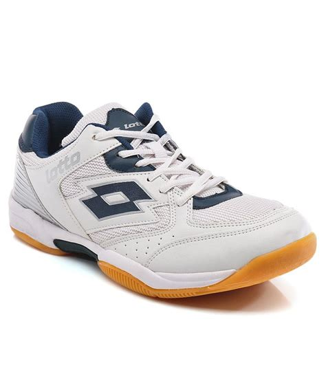 lotto athletic shoes lotto jumper iv sport shoes price in india buy lotto