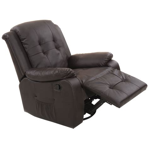 ergonomic sofas ergonomic tufted recliner massage sofa chair lounge
