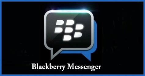 download mp3 from messenger android download badoo messenger for blackberry myusik mp3