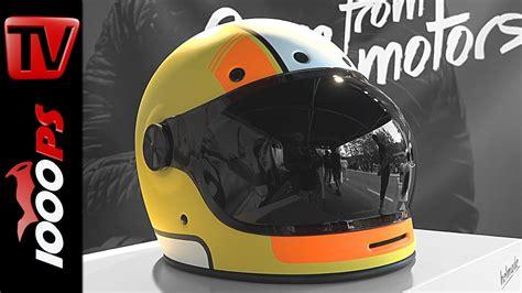 design your helmet online helmade com design your helmet online glemseck 101