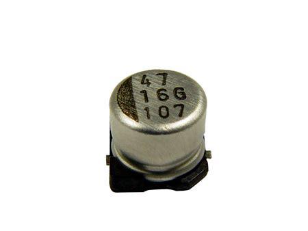 aluminum electrolytic capacitor identification shenzhen topmay electronic co ltd
