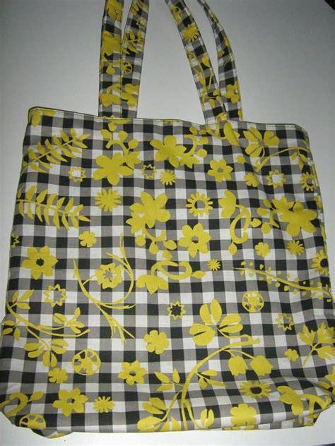 bolsos y punto de cruz aprender manualidades es bolsos hechos a mano y cuadro a punto de cruz para la