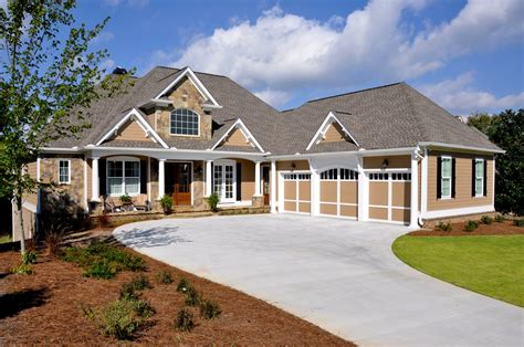 traditional craftsman homes 32 types of architectural styles for the home modern craftsman etc