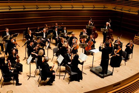 chambre orchestra chamber orchestra of philadelphia tour dates 2016 2017