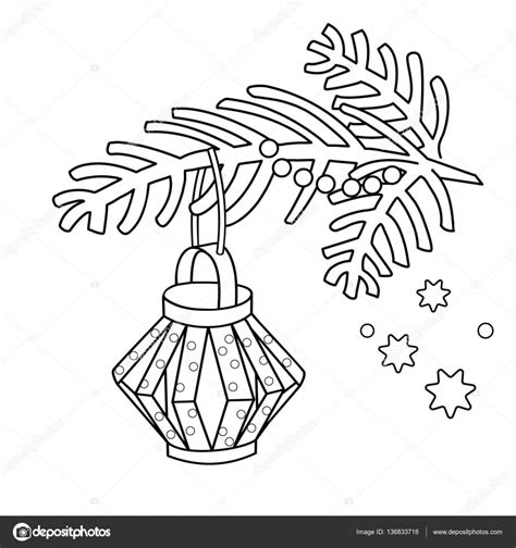 coloring book paper stock coloring page outline of decoration paper