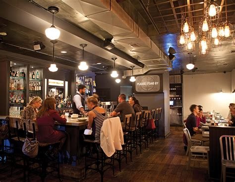 Top Bars In Baltimore by 25 Best Bars Gems Baltimore Magazine