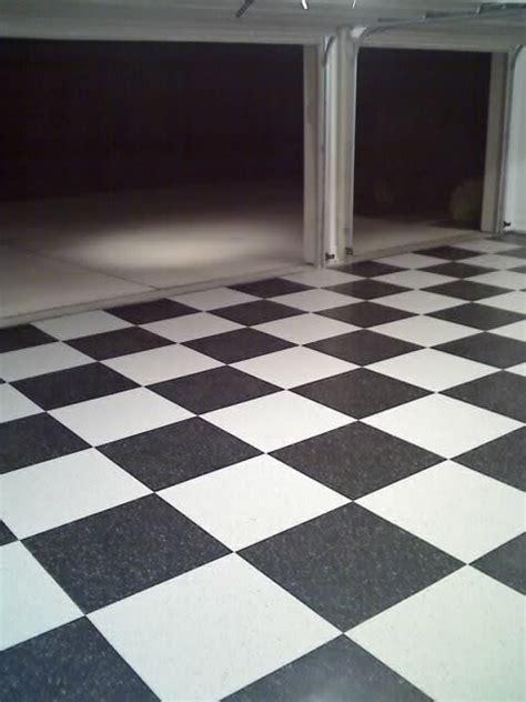 Rubber Tiles For Garage by Rubber Floor Tiles Rubber Floor Tiles Garage