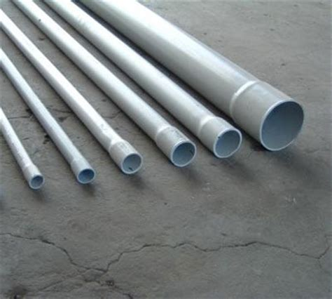 Phi Plumbing by Types Of Water Supply Pipes Types Of Plumbing Pipes