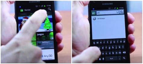 baixar whatsapp para celular samsung galaxy y hostsmixe
