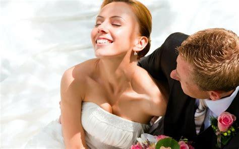 Wedding Hair Bangs Updo by Wedding Updos For Hair Without Bangs