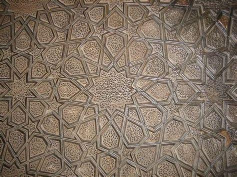 Islamic Artworks 60 60 best arte 3 186 b images on artworks