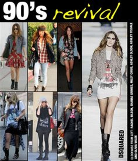 10 fantastic fads of the 1990s howstuffworks 1000 images about 90s grunge on pinterest 90s grunge