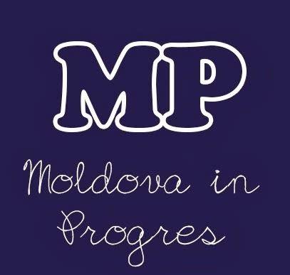 questura di modena ritiro permesso di soggiorno associazione donne moldave in italia uomo avvisato mezzo