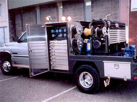 welding bed ideas 17 best ideas about welding trucks on pinterest welding