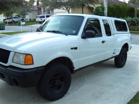white bed liner paint rattle can bed liner on stock wheels ranger forums