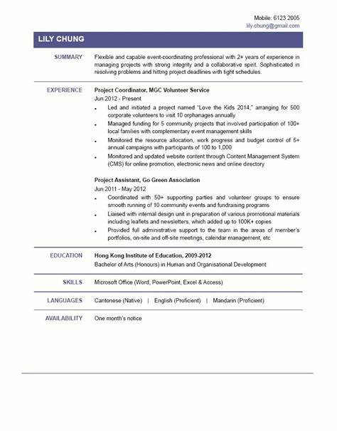 sales executive resume sample national sales executive resume - Sale Executive Resume