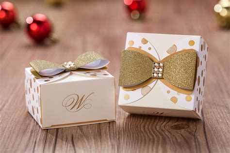 Wedding Cake Gift Boxes by 2015 Wedding Favors Boxes Wedding Gift Boxes