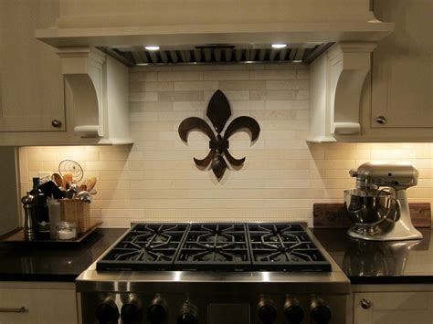 fleur de lis home decor fleur de lis home decor kitchen wholesale cheap