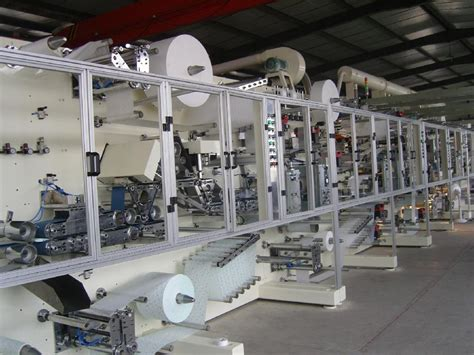 pull up machine tzh400 tzh china manufacturer