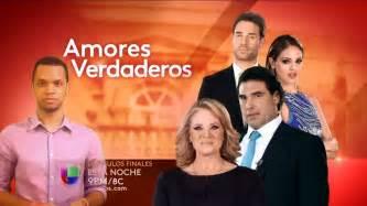 Youtube Final De Amores Verdaderos » Home Design 2017
