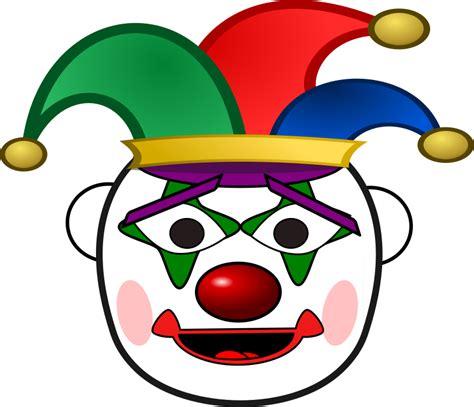 clown clipart free to use domain clown clip