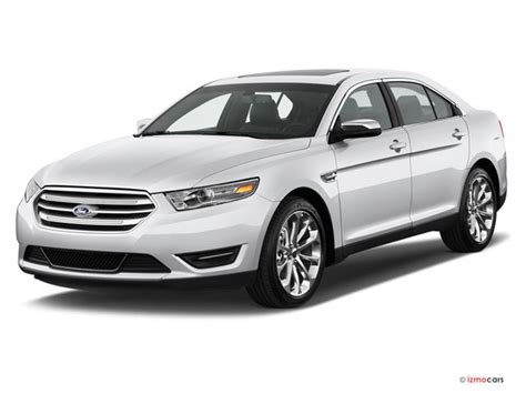books on how cars work 2013 ford taurus navigation system 2013 ford taurus prices reviews and pictures u s news world report