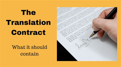 cancellation letter in german template termination of employment confidentiality