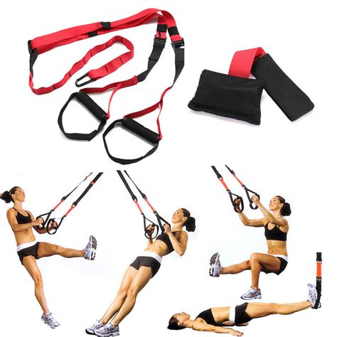 Alat Fitness Elastic Band Fitness fitness equipment waist and abdomen exercise