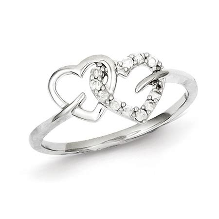 1 8ct promise ring qr5607 jewelers