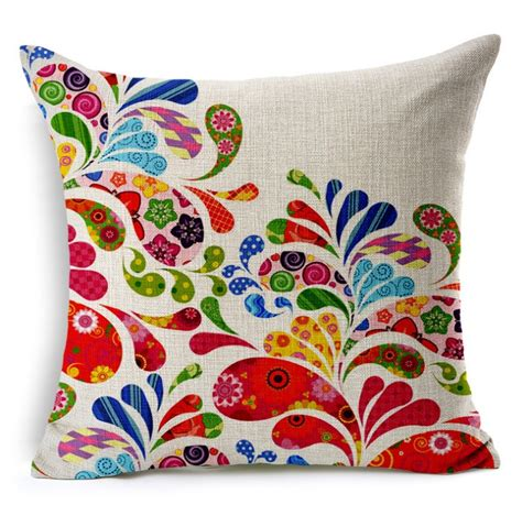cusion covers creative home furnishings online at discount price
