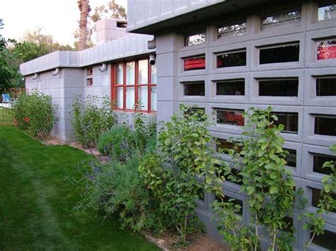 frank lloyd wright s adelman house in wisconsin receives 24 best flw adelman house images on pinterest phoenix