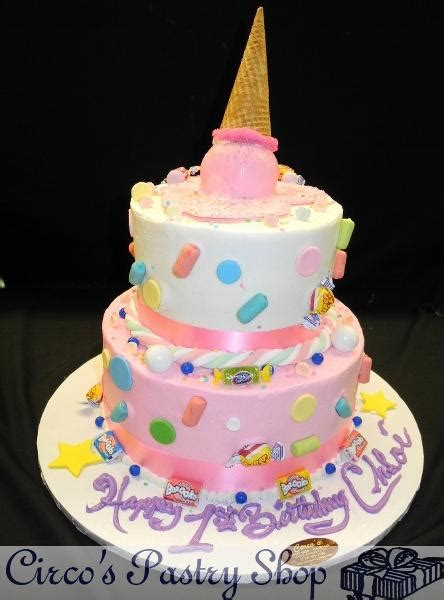 Brooklyn Birthday Cakes Brooklyn Custom Fondant Cakes   Page 30