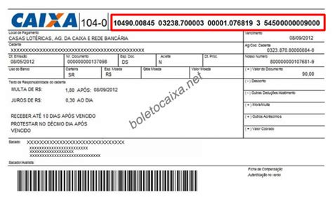 pedido de juros do abono salarial caixa atualizar boleto caixa como tirar 2 170 via boleto caixa