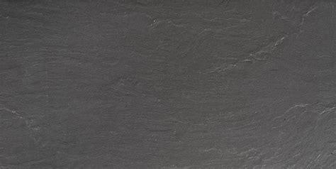 azulejos de pizarra porcel 225 nico pizarra negro 1 170 30x60