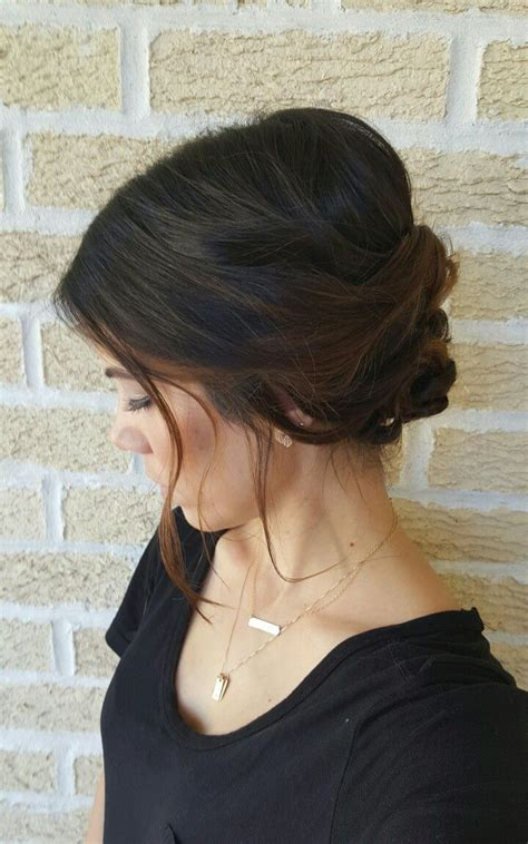 25 best ideas about updo on wedding hairstyles wedding hairstyle