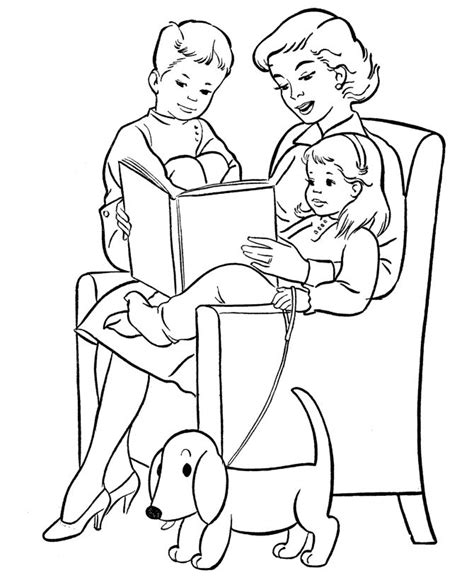 lds coloring pages mothers day 214 best lds children s coloring pages images on pinterest