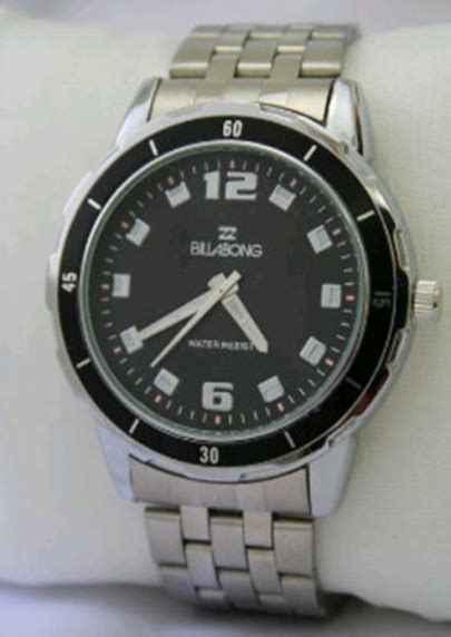Jam Tangan Jaman Dahulu saat jam tangan menjadi gaya hidup your hobbies