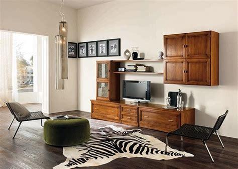 azienda soggiorno grado soggiorno arte povera modello modula arredo casa fvg