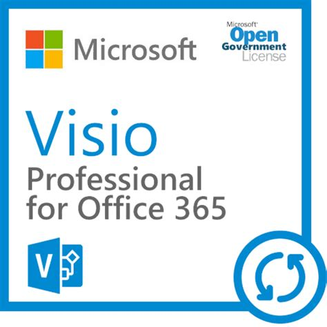 microsoft visio office 365 microsoft visio professional for office 365 open gov