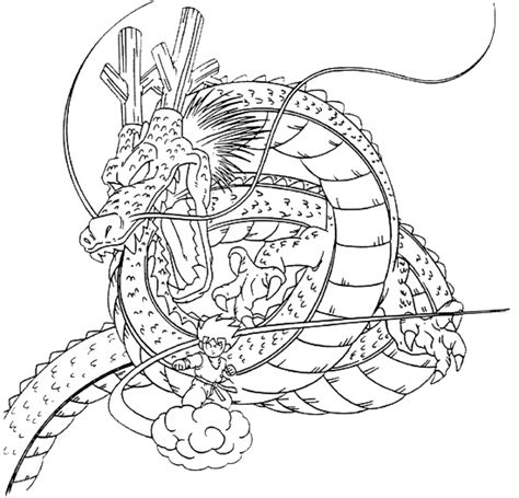 coloring pages of dragon city free coloring pages of dragon city