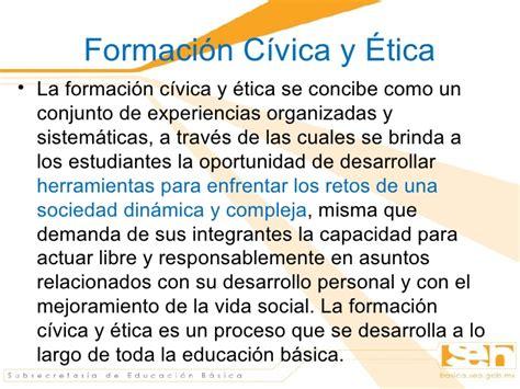 de formacin cvica y tica 5 2015 2016 newhairstylesformen2014 further issuu libro formacin civica y etica 5 grado 2016 issuu