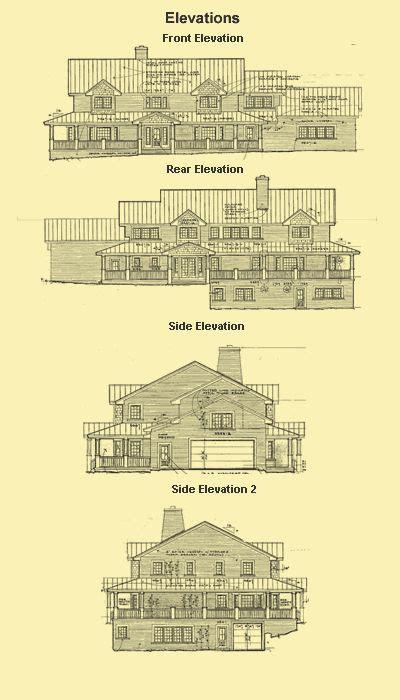 in law apartment floor plan planos ii pinterest farmhouse floor plans in law apartment plans farm house