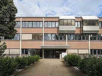 Buro Buro Konstanz by Litzelstetten Immobilien Zur Miete