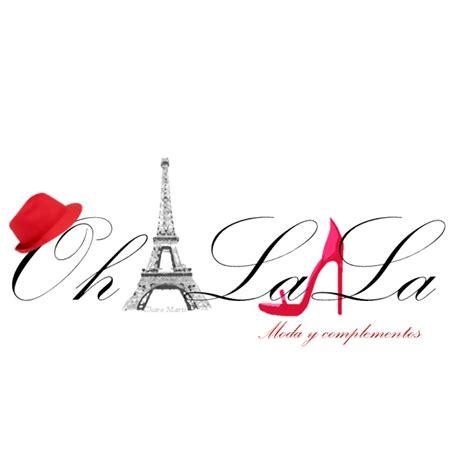 Oh La La by Oh La La Moda Ohhlalamoda