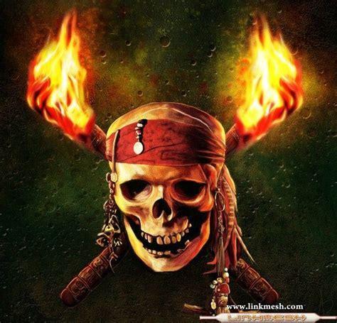 imagenes de calaveras piratas imagenes de calaveras con fuego gif auto design tech