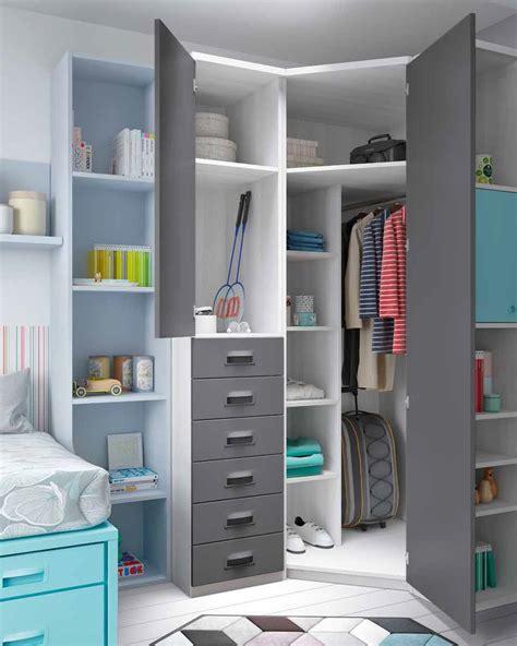 habitacion bebe barata habitacion juvenil barata blanca armarios esquineros