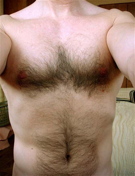 male puberty and pubic hair growth joeyspdhpe yr8 m b boys