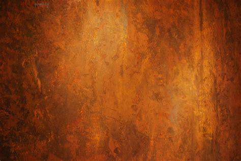 Marmor Spachteltechnik by Wandspachtel Wandbeschichtung Spachteltechnik Stucco
