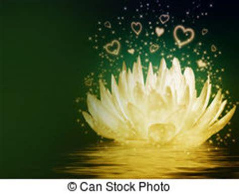 fiore di loto magic esoterico illustrazioni e clip 9 278 esoterico